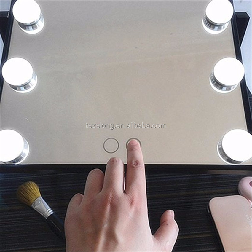 12 pcs led make  (9).jpg