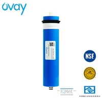 OVAY Membrane RO 400gpd ro water purifier vacuum packing