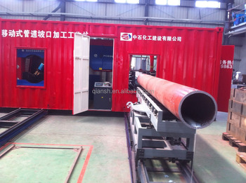 Automatic Light duty Pipe Conveying System
