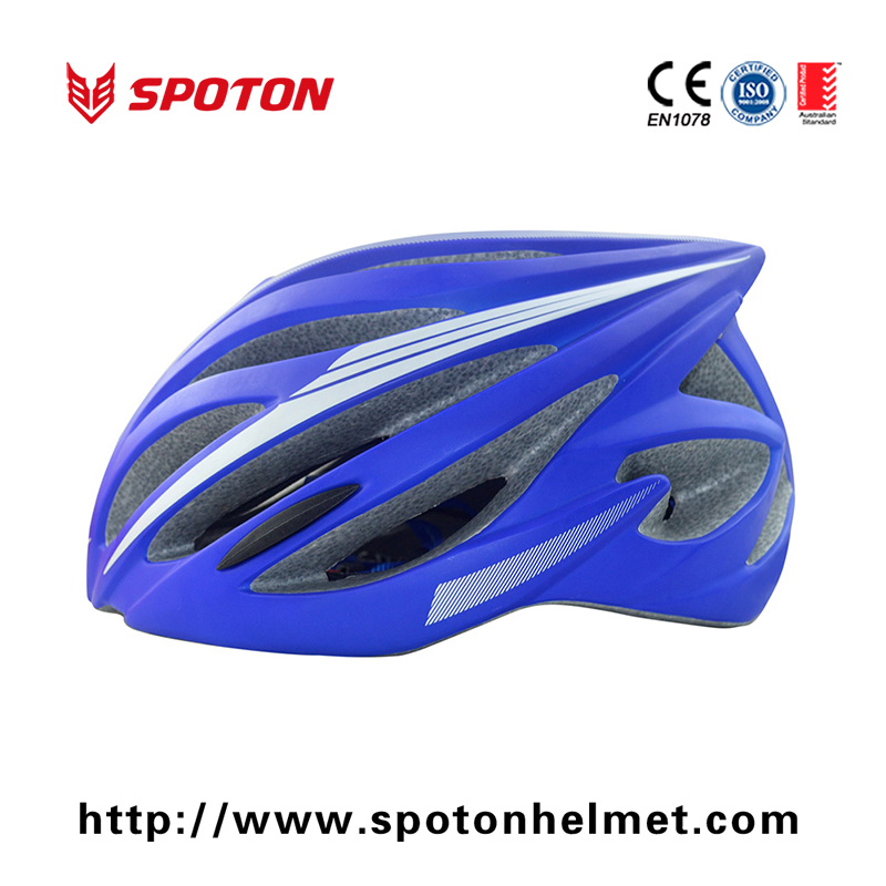 High performance mountain bike helmet / racing bike for sale