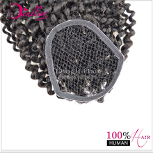 brazilian human hair cheap lace closure hair hair bulk buy from china dropship fish net lace closure