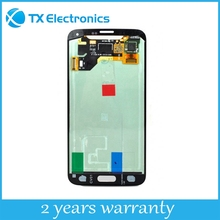 s3 neo lcd,for samsung galaxy note 8.0 gt-n5100 lcd display touch digitizer