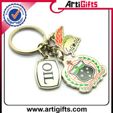 Products china wholesale replica keychain