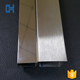 China stainless steel square tube prices, stainless steel square tubes, 316 stainless steel tube