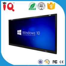 65 70 84 Inch All in One Computer touch screen lcd led tv