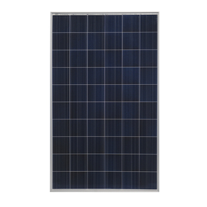 China Best Pv Supplier Chinaland Solar Poly 60cells 270watt 250w 260 Watt 280watt 285wp Photovoltaic Solar Panel 270 Watt