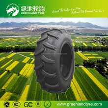 Tires Type and Tractors 14.9-24 10-16.5 skid steer12-16.5 Agricultural Irrigation tire