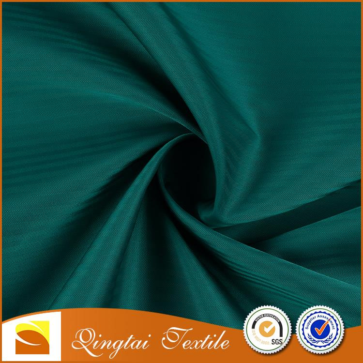 Wholesale Professional design Popular Fashion inner lining fabric