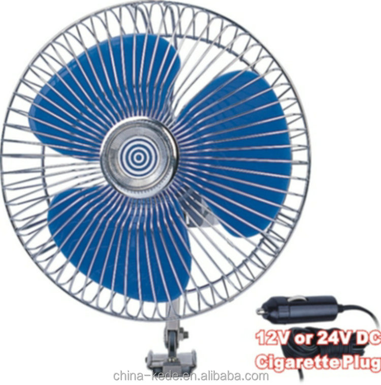 Latest innovative products 12v dc fan price china supplier for 12v dc table fan price
