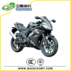 EEC EPA DOT 200cc Sport Racing Motorcycle For Sale China Motorcycles Wholesale BD150-20-V