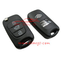 Buy Kia Sportage key with 3 button in China on Alibaba.com