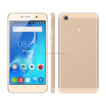 5.0 Inch Screen Metal Cover 8.8mm Ultra Slim Phone MT6572 Dual Core Android Cheap Smartphone