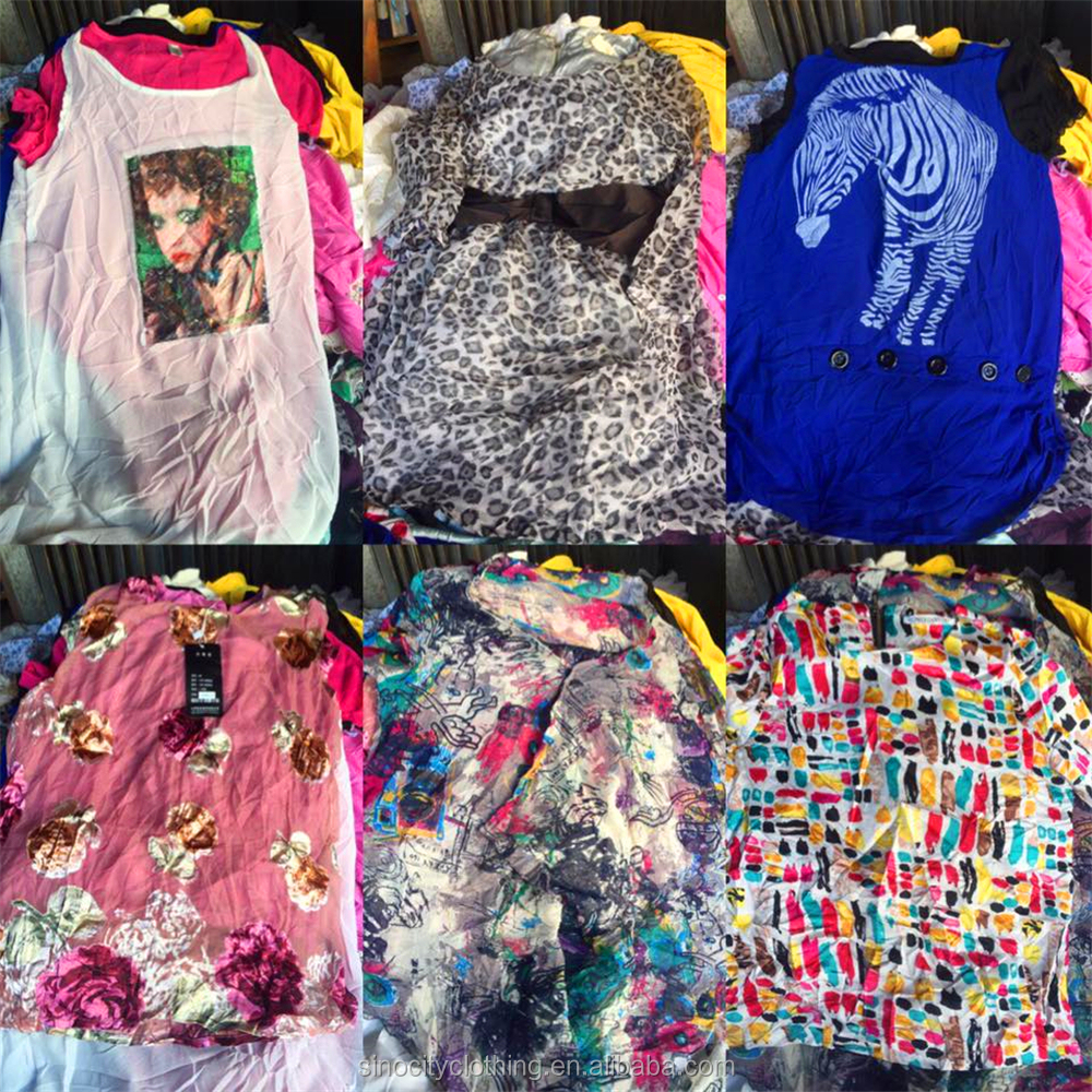 Japan used clothes unsorted original used clothes wholesale used clothing in australia