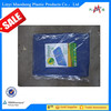 high quality cheap price PE tarpaulin,waterproof pe tarp/ polyethylene PE tarpaulin roll, customerized tarpaulin