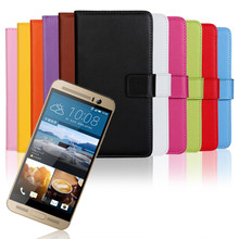New Arrival Promotional Back Cover For HTC One M9 Plus In Stock Phone Case Cover