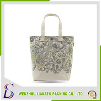 Wholesalers china canvas shoulder bag buying on alibaba