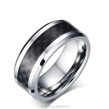 Best Price Lord Of The Tungsten Carbide Rings Ring