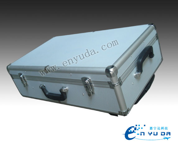Customized aluminum carry case,durable and good quality