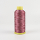 100% cotton embroidery viscose rayon diameter nylon thread dyed