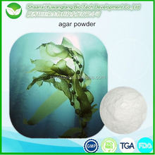 food grade seaweed extract agar powder as a clarifying agent