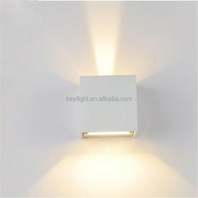Outside Wall Mounted Lights : Outdoor Led Wall Light Surface Mounted Wall Lamp - Buy Outdoor Led Wall Light,Wireless Led Wall ...