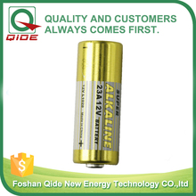 L1028 high capacity 12V 23A alkaline battery