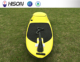2018 Hison more powerful jet surf board with competitive price!