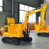 /product-detail/new-products-small-kids-toy-excavator-kid-mini-excavator-outdoor-toy-for-kids-play-60240398523.html