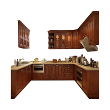Classic kitchen unit new kitchen furnitures manufacturers lacquer modular kitchen cabinets