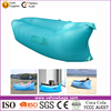 lazy sofa Filled Balloon Furniture with Carry Bag Inflatable Lounger Air Top Newest 2016 Inflatable lazy Sofa