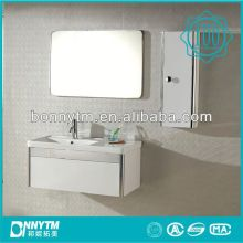 BONNYTM Foshan on sale designs cabinets bathroom 2012 T-1016