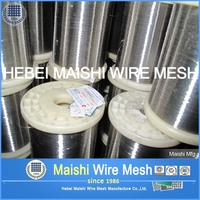 Oil filter 316 Wire Mesh