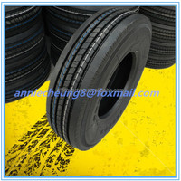 Trailer Tire/Truck Tire/Car Tire