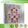 Hot selling Memory Foam Mat