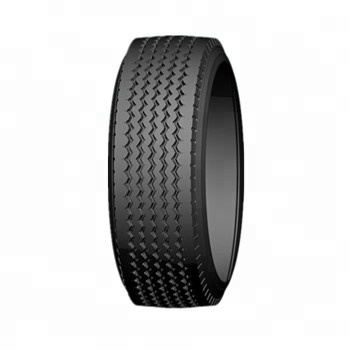 385/65R22.5 truck <strong>tires</strong>