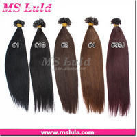classical can be bleached advantage price ODM service plastic clip for hair extensions
