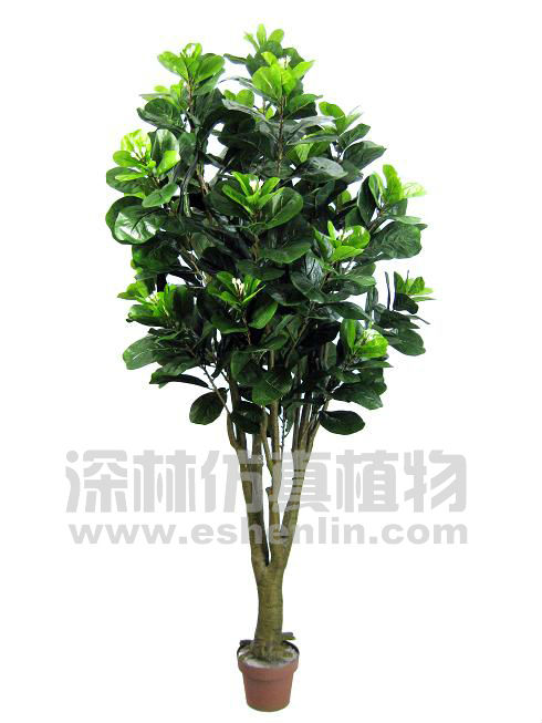 real touch gardening artificial plumeria flowers,plumeria trees and artificial plants