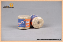 natural fiber /Sisal Twine in PDQ