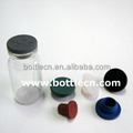 medical silicone rubber stopper cap