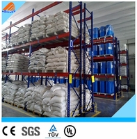 racks for fabric rolls, ISO9001 Certification Warehouse Storage Rack,racks for textile fabric