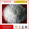 competitive price for ammonium nitrate nh4no3 prills fertilizer