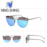 Latest Design Reasonable Price Cheap Custom Logo Sunglasses