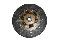 auto parts CANTER 4D33 Clutch Disc for MITSUBISHI