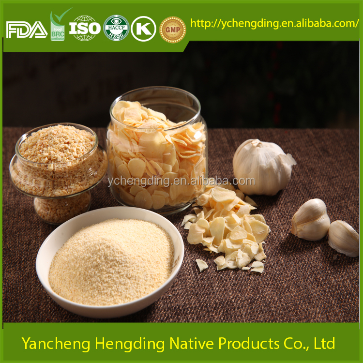 Unique products dehydrated garlic powder alibaba sign in