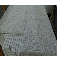 moon white granite,cheap granite stone with good quality,Hot sales Natural Roof Slate