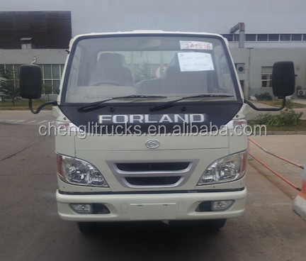 China low price Right hand drive Foton Light Duty Pickup Truck 4x2 4x4 1.5 tons 3 tons for sale
