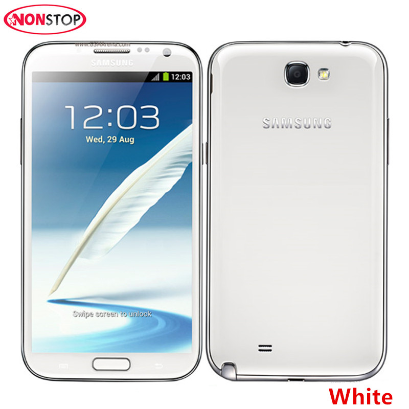 Original-Samsung-Galaxy-Note-II-2-N7100-Android-Quad-Core-phone-5-5-2GB-RAM-16GB__