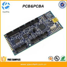 Led Printed Circuit Board Assembly in ShenZhen