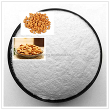 Water soluble Amygdalin 98% Bitter Apricot Seed extract powder