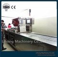 Automatic Medical Suction Catheter Kit Packaging Machine